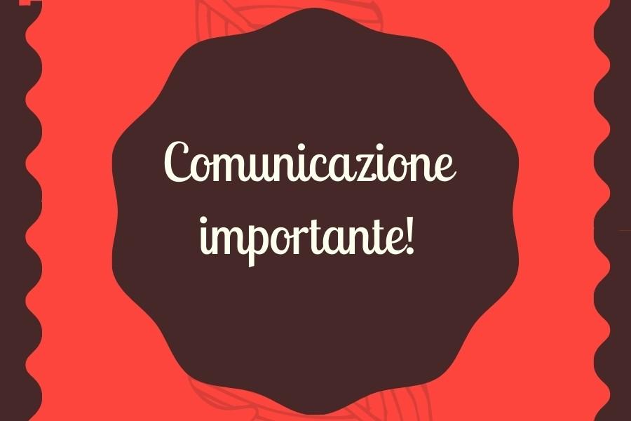 TELEFONO GUASTO - CONTATTATECI VIA EMAIL